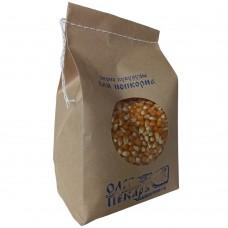 Кукуруза для попкорна , 1 кг