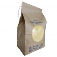 Крупа кукурузная мелкий помол, 1 кг