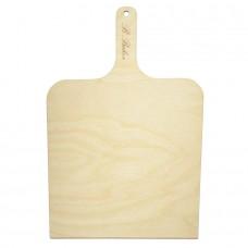 Лопатка для хлеба и пиццы 43 х 30 см
