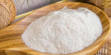 Мука рисовая: что это?
