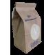 Мука цельнозерновая пшеничная, 1 кг   из Шугуровского зерна