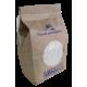 Мука цельнозерновая ржаная, 1 кг Из Шугуровского зерна