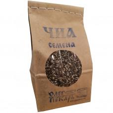 Семена чиа, 250 гр.