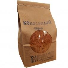 Кокосовый сахар , 100 гр.