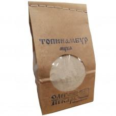 Порошок (мука) топинамбура, 250 гр.