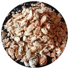 Каша ассорти БИО (пшеница, рожь, спельта и полба), 30 кг.