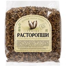 Семена расторопши, 1кг