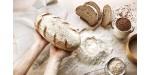 Мука для мини-пекарни