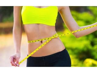 Какую муку можно при похудении?