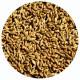 Зерно пшеница, БИО, 50 кг. Шугуровское органическое