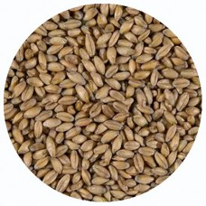 Зерно полба, БИО, 10 кг.