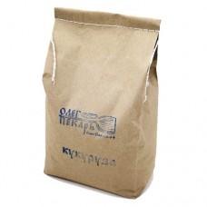 Зерно кукуруза, 2 кг.