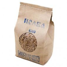 Зерно полба, БИО, 1 кг.