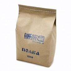 Зерно полба, БИО, 2 кг.