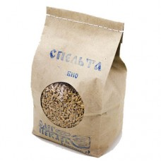 Зерно спельта, БИО, 1 кг.
