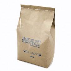 Зерно спельта, БИО, 2 кг.