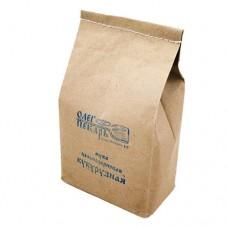 Мука цельнозерновая кукурузная, 2 кг