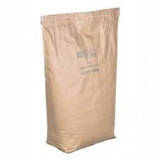 Мука цельнозерновая пшеничная , 25 кг  из Шугуровского зерна