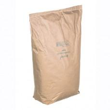 Мука цельнозерновая ржаная, 10 кг.  из Шугуровского зерна