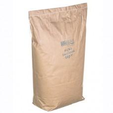 Мука пшеничная высшего сорта, 10 кг