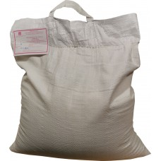 Шугуровская мука пшеничная первого сорта, 5 кг