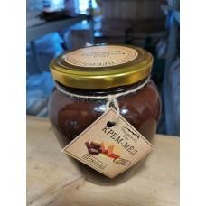 Крем-мед Шоколад, 900 гр