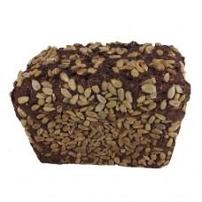 Хлеб Бодрый
