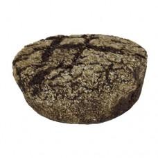 Хлеб Старо-Афонский