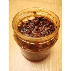 Перга в меду натуральная акация 500 гр.