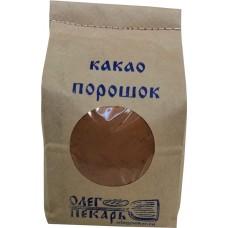 Какао порошок, 800 гр