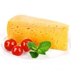 Сыр Горчица разноцветная, 100 гр. Олег Пекар