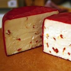 Сыр Смесь 5 перцев (не острый, пикантный, перец черный, белый, розовый, красный, кайенский), 100 гр.