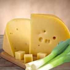 Сыр Лук- порей (Лук- порей, мускатный орех), 100 гр.