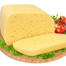 Сыр Гауда,100 гр.