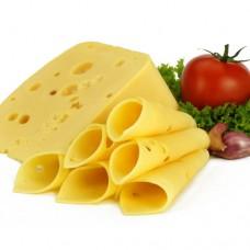 Сыр Радуга (спаржа, горчица имбирь- чеснок, чистый), 100 гр. Олег Пекар