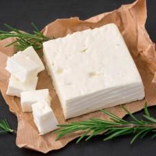 Сыр Розмарин, 100 гр.