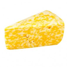 Сыр Мраморный (красное вино), 100 гр.