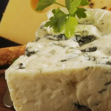 Сыр Вкус Италии (болгарский перец, орегано, лук, перец, оливки), 100 гр.