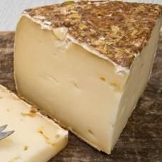 Сыр Вкус Востока (лук, перец болгарский, орегано, прованские травы, семена тмина, перец чили), 100 гр.