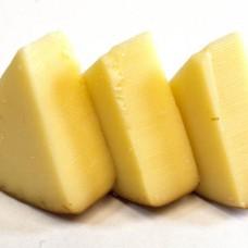 Сыр Оригинальная идея (перец болгарский, лук-шалот, семя горчицы, чеснок, паприка), 100 гр. Олег Пекар