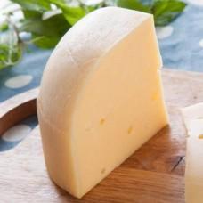Сыр Эдам, 100 гр.