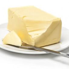Масло сливочное домашнее (1 кг)