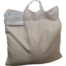 Шугуровская мука пшеничная высшего сорта, 5 кг